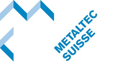 Metaltec Suisse